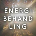 Energibehandling