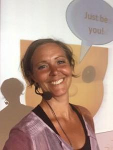 Profil föreläsning Duveholm
